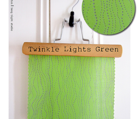Rtwinkle_lights_green_flat_500__lrgr_comment_257460_preview