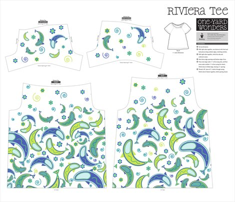 Rstorey_rivieratee_design.pdf_shop_preview