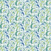 Rbluefishpaisley2_shop_thumb