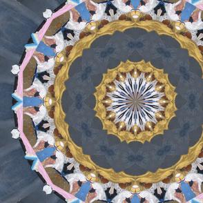 Kaleidescope 0818