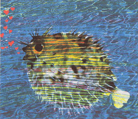 Rrrrrrballonfish2b150_comment_237744_preview