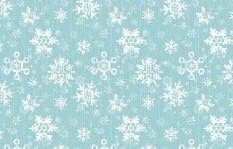 Rrrgrunge_snow_blue.ai_shop_preview