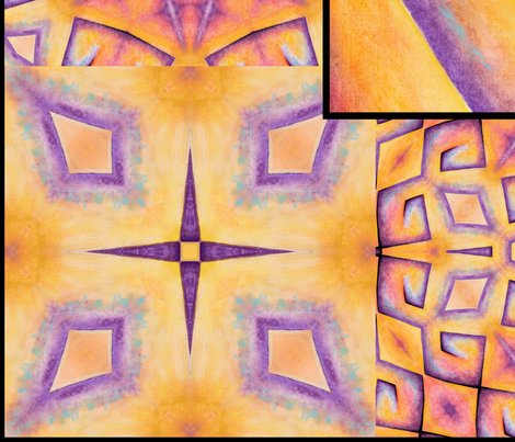 Spiral_collage_shop_preview