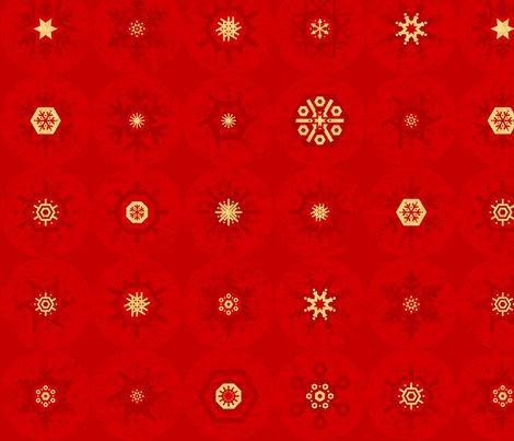 Rgrunge_red_seamless_xmas_shop_preview