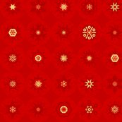 Rgrunge_red_seamless_xmas_shop_thumb