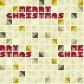 Rrmerrychristmassf_shop_thumb