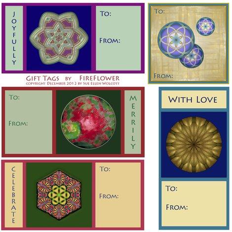 Rrrrrgift_tags_by_fireflower_2012_sue_ellen_wolcott_shop_preview