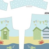 Rstorey_rivieratee_under_the_sea_shop_thumb