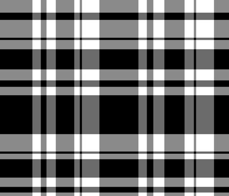 Rblack-and-white-plaid-a4_shop_preview