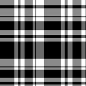 Rblack-and-white-plaid-a4_shop_thumb