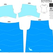 Rsea_shirt_3_shop_thumb