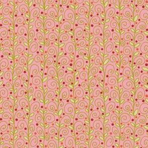Berrylicious-DkPink-LtLeaves