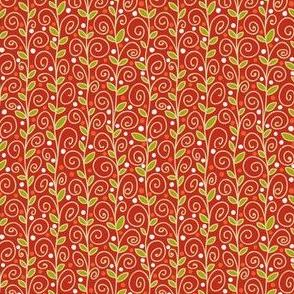 Berrylicious-DkRed-LtLeaves