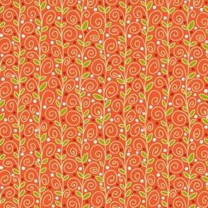Berrylicious-LtRed-LtLeaves