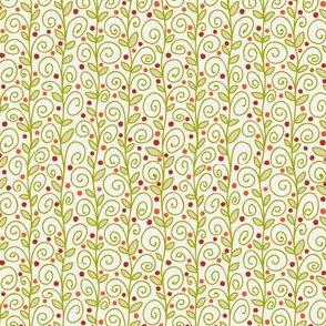 Berrylicious-Snow_White-LtLeaves