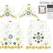 Rrstorey_rivierateeunderseatreasures_shop_thumb