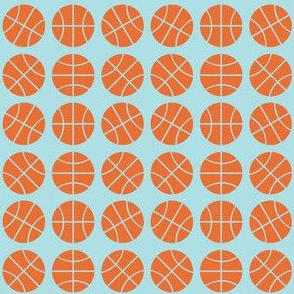 Basketball Lines