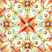 Rpatricia-shea-designs-perfect-suzani-repeat-22-150-white_shop_thumb