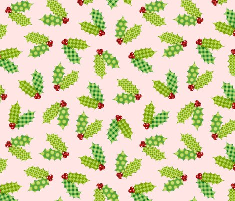 Rpatricia-shea-pink-shabby-chic-holly-150_shop_preview