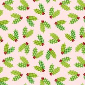 Rpatricia-shea-pink-shabby-chic-holly-150_shop_thumb