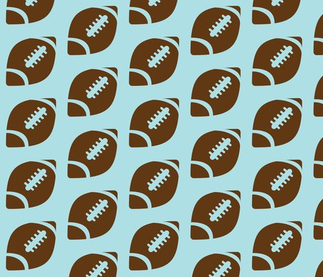 Rbrown-football_shop_preview