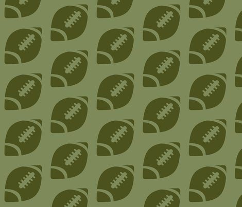 Rgreen-football_shop_preview