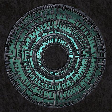 Rrpandorica16x16_shop_preview