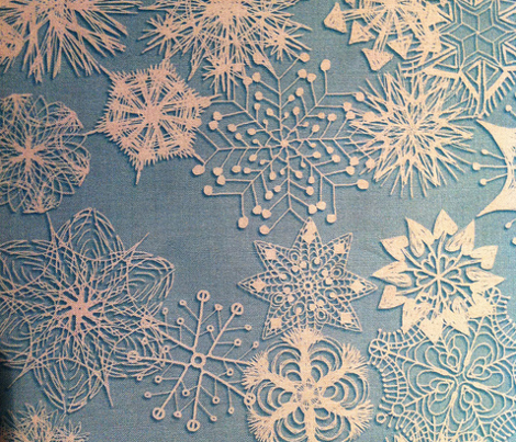 Rrrsnowflakes_tile_comment_245259_preview
