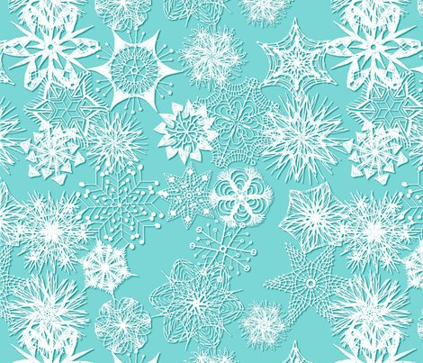 Rrrsnowflakes_tile_shop_preview