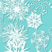Rrrsnowflakes_tile_shop_thumb