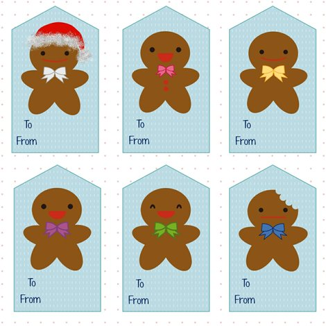 Rrrrrrrrrrrgingerbread_fabric_gift_tags_shop_preview
