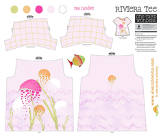 Rsea_candies_t-shirt.alexcolombo_comment_236575_thumb