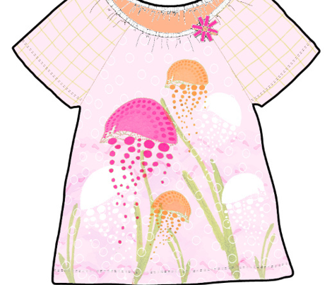 Rsea_candies_t-shirt.alexcolombo_comment_236577_preview