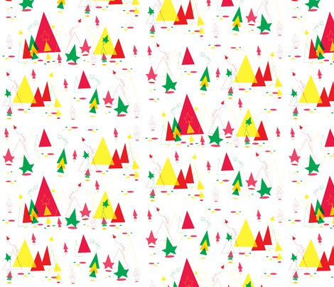 Rflattened_christmas_2012_pattern