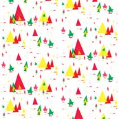 Rflattened_christmas_2012_pattern.ai_shop_thumb