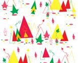 Rflattened_christmas_2012_pattern.ai_thumb