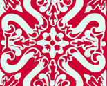 Rtile_s_shape_red_and_mint_thumb