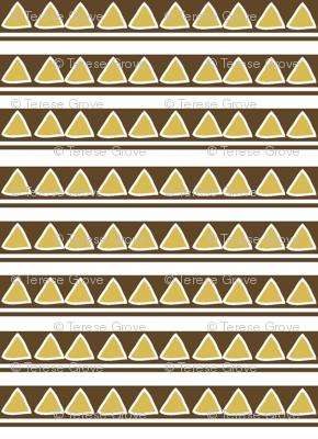 El Pueblo Weave