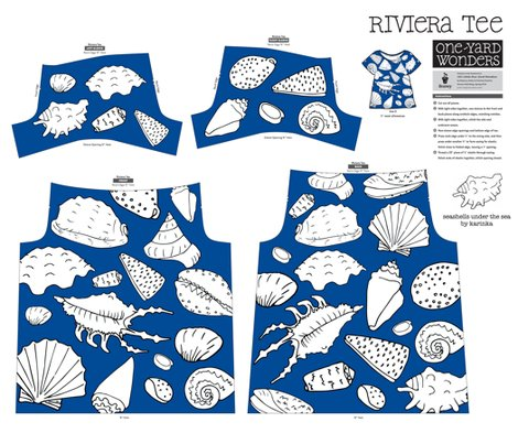 Rrrrrrrshellsunderthesea_shop_preview