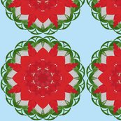 Kaleidoscope_images_2012_____56_shop_thumb