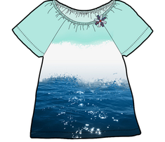 Rrnauticaltee_comment_236785_thumb