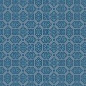 Baroque_scrolls_blue_shop_thumb