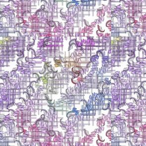 spiral_series_pastel_a