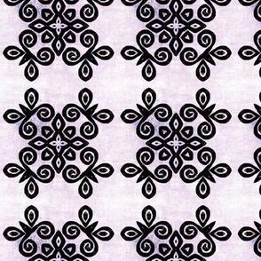 baroque scrolls 2