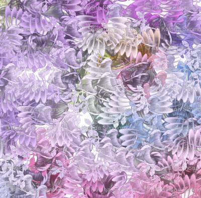 spiral_series_pastel_E