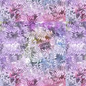 Spiral_series_pastel_e_shop_thumb