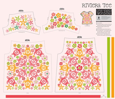 Runder_the_seatee_v9_pink_and_green_full_final_shop_preview