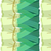 Leeks_stripe_1_shop_thumb