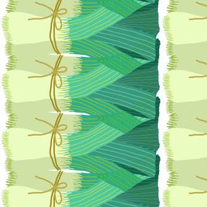 leeks_stripe