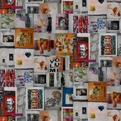 Rrrrrcollage_ed_shop_thumb